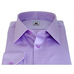 Men's shirt MACERATA