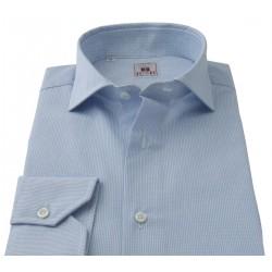 Men's shirt SAVONA