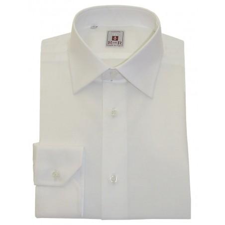 Men's shirt MILANO