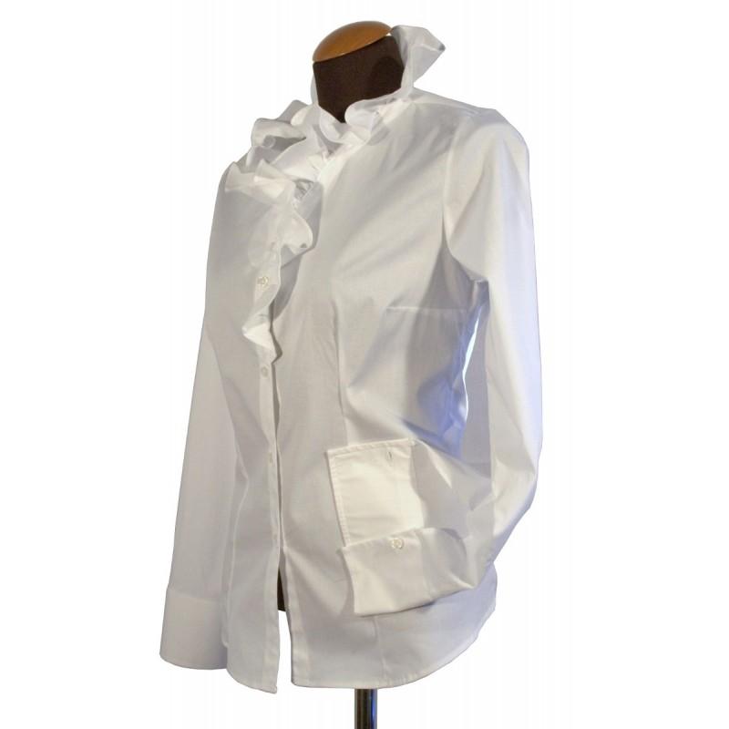 Camicia Donna ORCHIDEA
