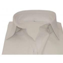 Camicia Donna MAGNOLIA