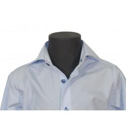 Camicia Bambino LUCCA