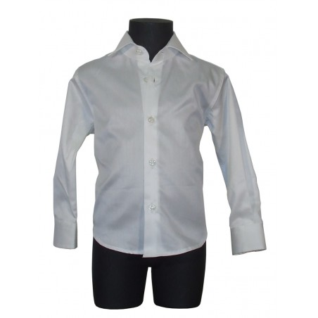 Kid's shirts MILANO