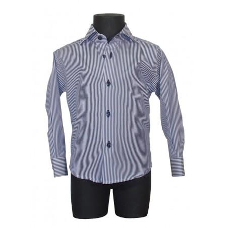 Kid's shirts ISERNIA