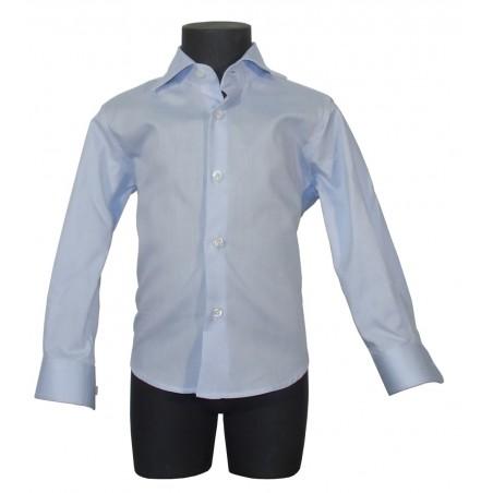 Kid's shirts CHIETI