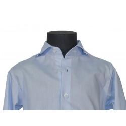 Camicia Bambino CHIETI