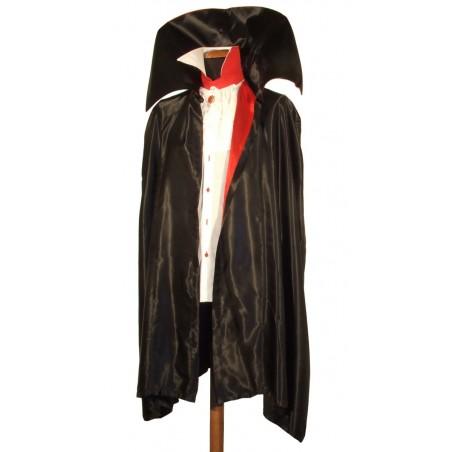 Theatrical costume TRANSILVANIA
