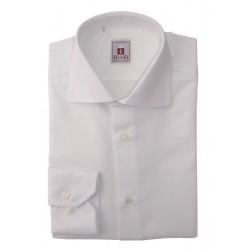 Camicia Uomo LIONE