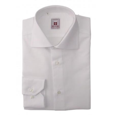 Men's shirt LIONE