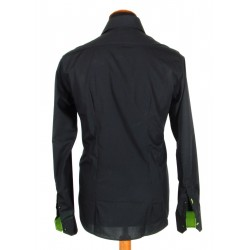 Men's shirt SAINT PATRICK