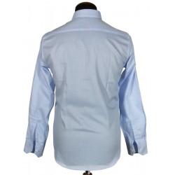 Men's shirt BRESCIA