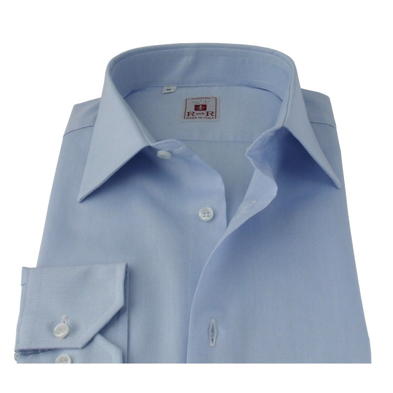Men's shirt BRESCIA