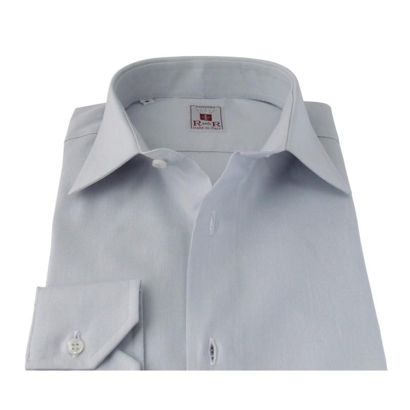 Camicia Uomo LODI