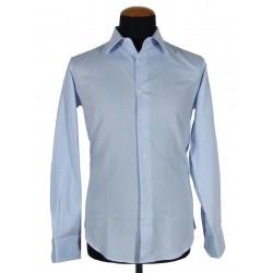 Men's shirt BOLZANO