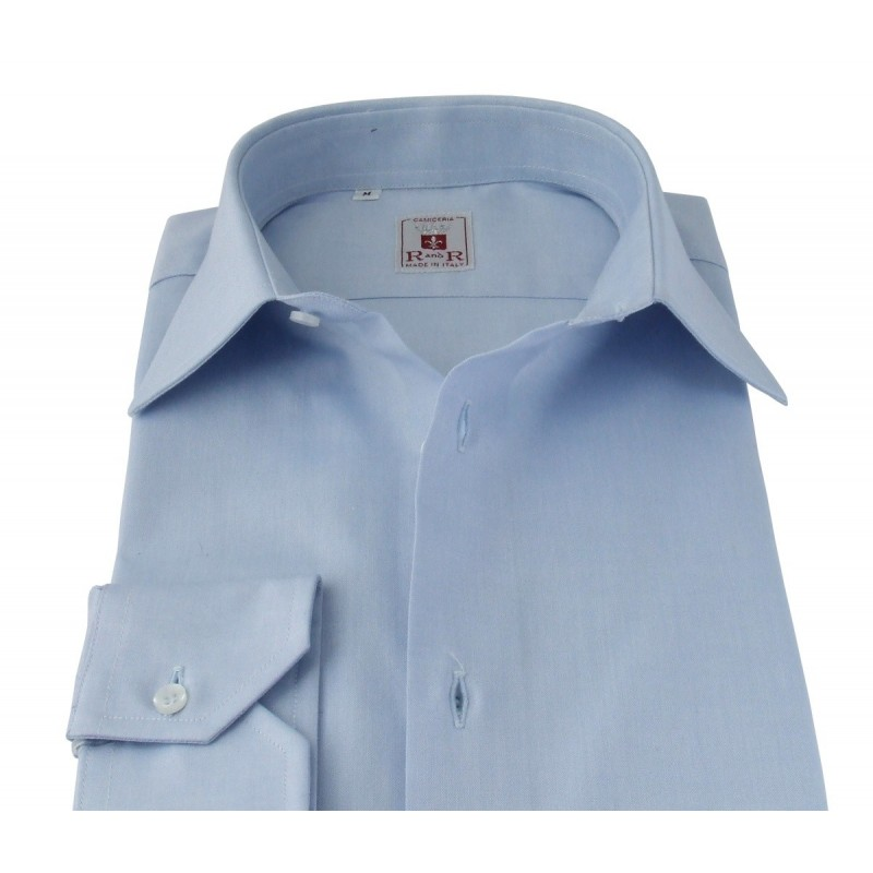 Men's shirt BOLZANO