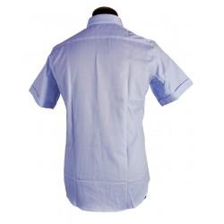 Camicia Uomo manica corta BELLARIA