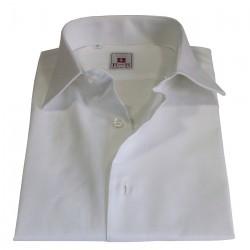 Short sleeve men's shirt SENIGALIA