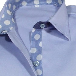 Women's shirt PETUNIA