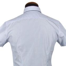 Camicia Uomo ALESSANDRIA
