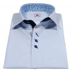Baumwolle Herrenhemd