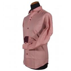 Men's shirt VENEZIA