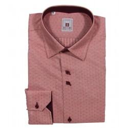 sangria men's shirt