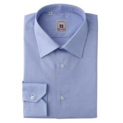 Men's shirt VARESE