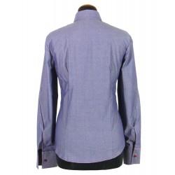 Women's shirt PERVINCA