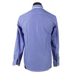 Men's shirt CASELLE