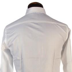 Men's shirt CINISELLO