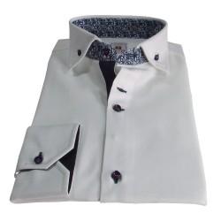 Herrenhemd CINISELLO