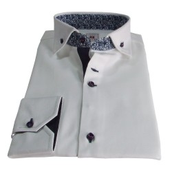 Men's shirt CINISELLO
