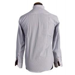 Men's shirt LEGNANO