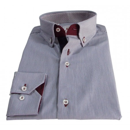 Men's shirt LEGNANO