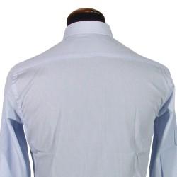 Camicia Uomo RHO