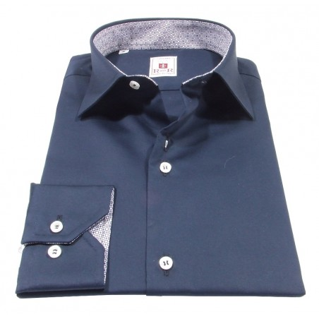 Men's shirt LISSONE
