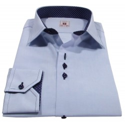 Men's shirt VOGHERA