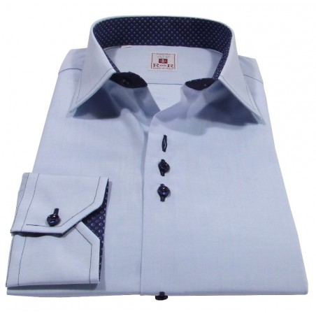 Men's shirt VOGHERA