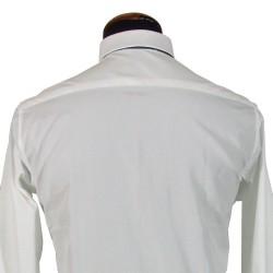 Camicia Uomo SEGRATE