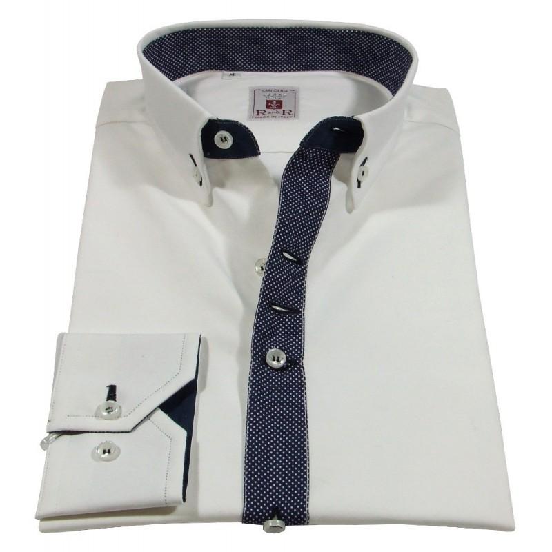 Men's shirt SEGRATE