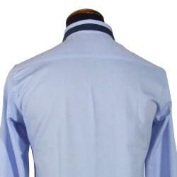 Herrenhemd CORSICO