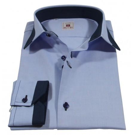 Men's shirt CORSICO