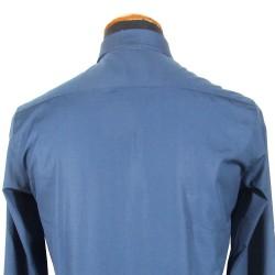 Men's shirt BRUGHERIO