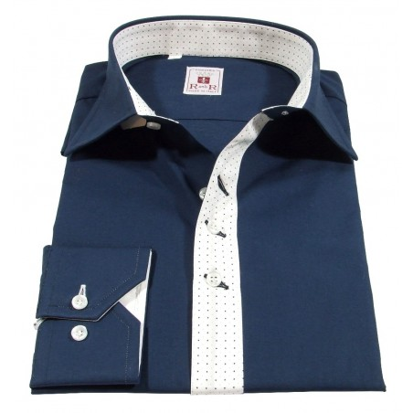 Men's shirt BRUGHERIO
