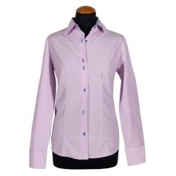 Camicia Donna CLIVIA