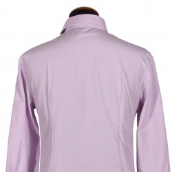 Women's shirt CLIVIA
