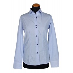Women's shirt ZINNIA