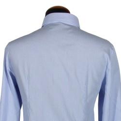 Camicia Donna ZINNIA