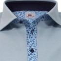 Poloshirt für Männer KAPPADUE