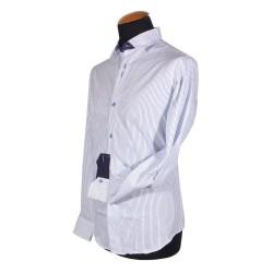 Camicia Uomo ASTI